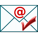 Email List Maker