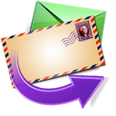 Mail Exporter Pro