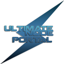 Ultimate Node Portal