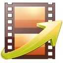 Aunsoft Video Converter Pro