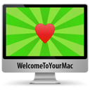 WelcomeToYourMac