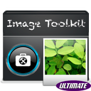 Image Toolkit Ultimate