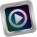 Mac Media Player