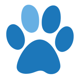 Paw HTTP Client