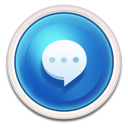 Chit-Chat for Facebook Messenger