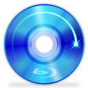 DVD Ripper Pro - Video Lite