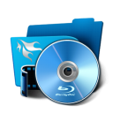 AnyMP4 Blu-ray Ripper for Mac