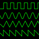 Mac Audio Toolbox