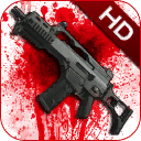 Zombie Night - Survival Shooter
