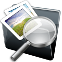 Softtote Photo Recovery for Mac