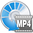 Aneesoft DVD to MP4 Converter