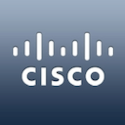 Cisco Contacts Directory Photo Sync