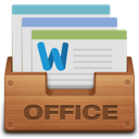 Pack for MS Word