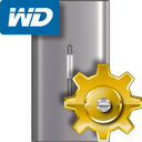 WD Drive Manager Uninstaller