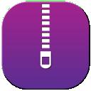 winrar pour mac 10.5.8