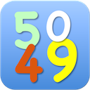 Fun Math Games Deluxe
