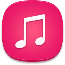Aolor Music Converter