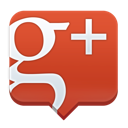 Tab for GooglePlus