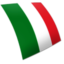 ItalianFlashcards