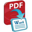 PDF to Word Converter Expert