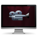 Screen-Recorder Pro Lite