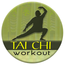 Tai Chi Workout