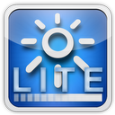 Brighter-Screen Lite