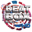 Beatbox Soundboard HD