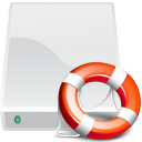 Digital Image Recovery Mac