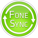 FoneSync-Android-HTC