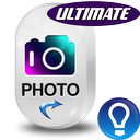 Smart Photo Rename Ultimate