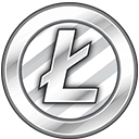Litecoin Ticker