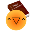Happy Dictionary