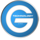 G-Tech Firmware Update Utility