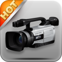 Camcorder Converter Ultimate