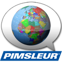 Pimsleur Course Manager