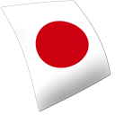JapaneseFlashcards