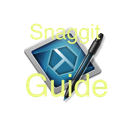 Snaggit Guide