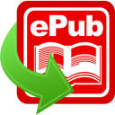 iPubsoft ePub Creator