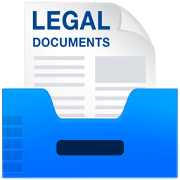 Legal Contract & Document Templates
