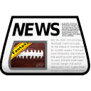 Fantasy Football Player News