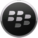 Unlock App for BlackBerry