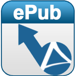 iPubsoft PDF to ePub Converter