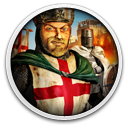 Stronghold Crusader HD Language Selector