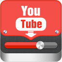 Aiseesoft Mac YouTube Downloader