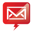 Quick Tab Pro For Gmail