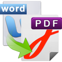 iStonsoft Word to PDF Converter