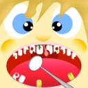 Dentist for Kids Pro
