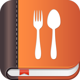 Cookbook Themes