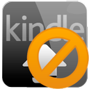 Kindle Uninstall Send to Kindle